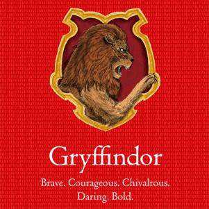 pm-pride-Gryffindor-Desktop-Wallpaper-1024-x-768-px