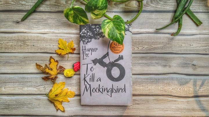 Review: To Kill AMockingbird