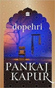 Dopheri by Pankaj Kapur